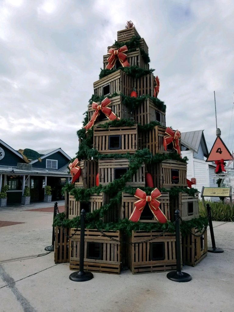 Key West Christmas 2019.Keys November 2018 To May 2019 Page 4 Adventures In The